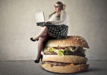 Tak Hanya Untuk Penampilan, Berat Badan Ideal Juga Kurangi Risiko Beberapa Penyakit Ini