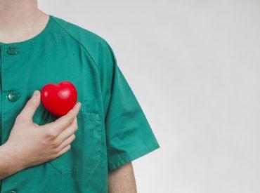 Penting Diketahui! Ini 4 Cara Menjaga Kesehatan Jantung