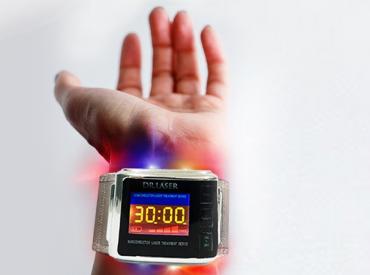 Dr Laser – Apa Itu, Manfaat, Harga, Testimoni